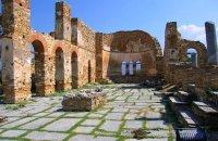 Άγιος Αχίλλειος, Ν. Φλώρινας, wondergreece.gr