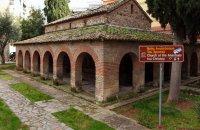 Ναός Αναστάσεως του Χριστού, Ν. Ημαθίας, wondergreece.gr