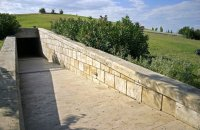 Archaeological Site of Vergina, Imathia Prefecture, wondergreece.gr