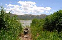 Chimaditida, Florina Prefecture, wondergreece.gr