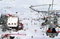 Seli Ski Center , Imathia Prefecture, wondergreece.gr
