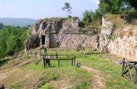 School of Aristotle, Imathia Prefecture, wondergreece.gr