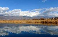 Vegoritida, Florina Prefecture, wondergreece.gr