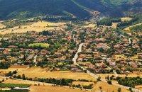 Βεργίνα, Ν. Ημαθίας, wondergreece.gr