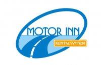 Motor Inn Rental System  , Santorini, wondergreece.gr