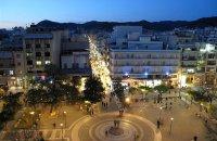 Αγρίνιο, Ν. Αιτωλοακαρνανίας , wondergreece.gr
