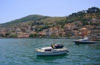 Αμφιλοχία, Ν. Αιτωλοακαρνανίας , wondergreece.gr