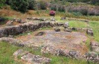 Ancient Kalydona, Aetoloakarnania Prefecture, wondergreece.gr