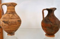 Παπαστράτειο Αρχαιολογικό Μουσείο Αγρινίου, Ν. Αιτωλοακαρνανίας , wondergreece.gr