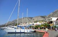 Astakos, Aetoloakarnania Prefecture, wondergreece.gr