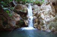 Gorge of Ska, Aetoloakarnania Prefecture, wondergreece.gr