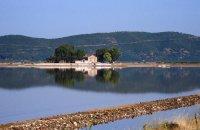 Foinikiotissa, Aetoloakarnania Prefecture, wondergreece.gr