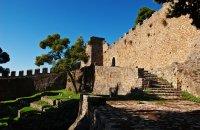 Κάστρο Ναυπάκτου, Ν. Αιτωλοακαρνανίας , wondergreece.gr