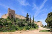Κάστρο Βόνιτσας, Ν. Αιτωλοακαρνανίας , wondergreece.gr