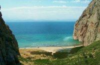 Λιμνοπούλα, Ν. Αιτωλοακαρνανίας , wondergreece.gr