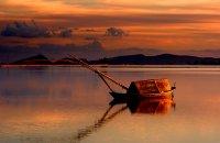 Lagoon of Mesolongi, Aetoloakarnania Prefecture, wondergreece.gr
