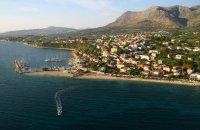 Πάλαιρος, Ν. Αιτωλοακαρνανίας , wondergreece.gr