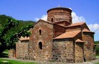 Panagia Panaxiotissa of Gavrolimni, Aetoloakarnania Prefecture, wondergreece.gr