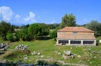 Αρχαιολογικό Μουσείο Θέρμου, Ν. Αιτωλοακαρνανίας , wondergreece.gr
