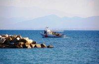 Τουρλίδα, Ν. Αιτωλοακαρνανίας , wondergreece.gr