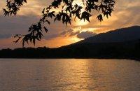 Trichonida, Aetoloakarnania Prefecture, wondergreece.gr