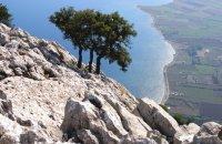 Βαράσοβα, Ν. Αιτωλοακαρνανίας , wondergreece.gr