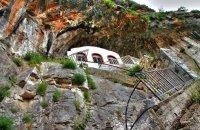 Agia Jerusalem, Viotia Prefecture, wondergreece.gr