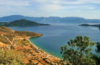 Άγιος Νικόλαος, Ν. Βοιωτίας, wondergreece.gr