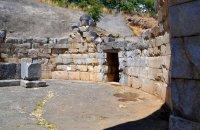Ακρόπολη Ορχομενού, Ν. Βοιωτίας, wondergreece.gr