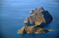 Islands Alkyonides, Viotia Prefecture, wondergreece.gr