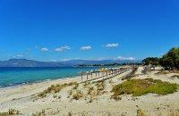 Αλυκές Δροσιάς, Ν. Βοιωτίας, wondergreece.gr
