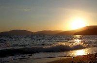 Αλυκή, Ν. Βοιωτίας, wondergreece.gr