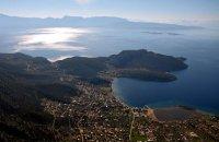 Alyki, Viotia Prefecture, wondergreece.gr