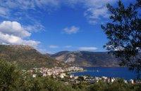 Antikyra, Viotia Prefecture, wondergreece.gr