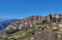 Arachova, Viotia Prefecture, wondergreece.gr