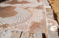Αρχαία Αντίκυρα, Ν. Βοιωτίας, wondergreece.gr