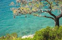 Καλαμάκι, Ν. Βοιωτίας, wondergreece.gr