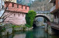 Livadia, Viotia Prefecture, wondergreece.gr