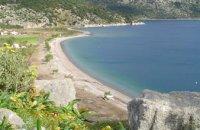 Λιβαδόστρα, Ν. Βοιωτίας, wondergreece.gr
