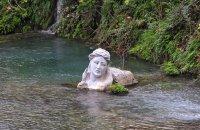 Krya Park, Viotia Prefecture, wondergreece.gr