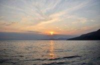 Ζάλτσα, Ν. Βοιωτίας, wondergreece.gr