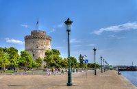 Λευκός Πύργος, Ν. Θεσσαλονίκης, wondergreece.gr