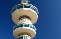 Πύργος του ΟΤΕ, Ν. Θεσσαλονίκης, wondergreece.gr