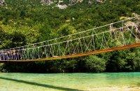 Αχέροντας, Ν. Πρεβέζης, wondergreece.gr