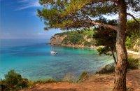 Αλωνάκι, Ν. Πρεβέζης, wondergreece.gr