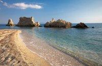 Αρτολίθια, Ν. Πρεβέζης, wondergreece.gr