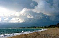 Μονολίθι, Ν. Πρεβέζης, wondergreece.gr