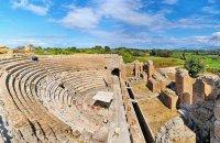 Ancient Nikopolis, Preveza Prefecture, wondergreece.gr