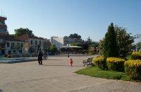 Preveza, Preveza Prefecture, wondergreece.gr