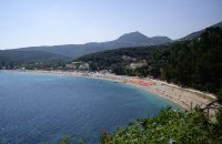 Βάλτος, Ν. Πρεβέζης, wondergreece.gr